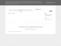 wallflowers-zine.blogspot.com