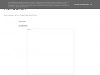 Herzbluttun.blogspot.com