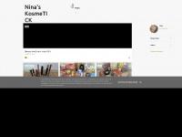 ninas-kosmetick.blogspot.com