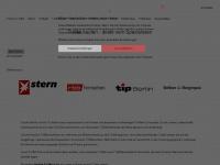 tartufodelre.com