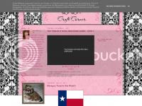 lolo612.blogspot.com