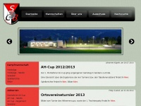 sc-bartholomaeberg.com