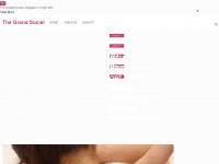 thegrandsocial.com.au