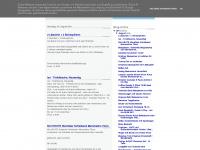 babyausstattungpreisjetzt.blogspot.com
