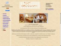 hotel-linde.info