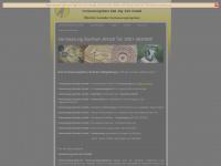vermessung-sachsen-anhalt.com