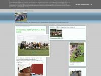 clublaflecha.blogspot.com