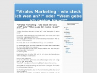 0viralesmarketing036.wordpress.com