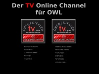 tv-online-channel-owl.de