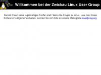 Zlug.org