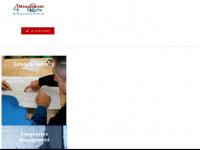 4m2s.com Webseite Vorschau