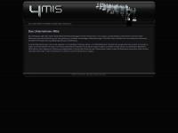 4mis.com Webseite Vorschau