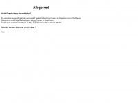 Alego.net