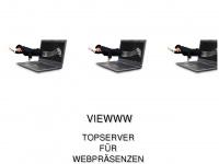 Viewww.de