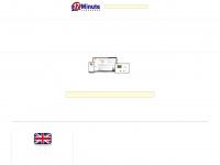 17-minute-languages.com