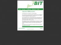 7-bit.net