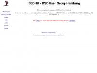 bsdhh.org