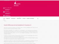 sozialstation-burladingen.de