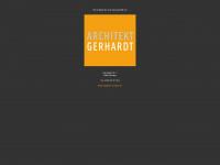 der-architekt.net Thumbnail