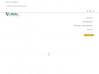 bkf-wb.de Thumbnail