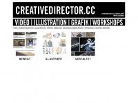unser.tv Thumbnail
