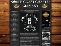 north-coast-chapter.de