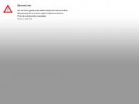 2bereal.net Webseite Vorschau