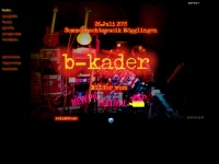 B-kader.net