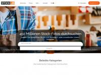 Stocklib.de
