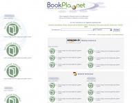 Bookpla.net