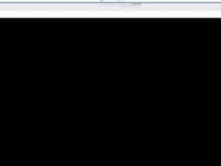 fischersoftware.de