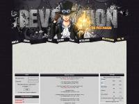 onepiece-mangas.com