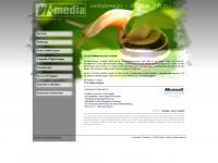 vi-media.de