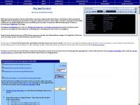 Router-control.de