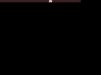 feuerwehr-hitzacker.de