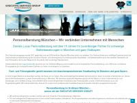 esgroup-muenchen.de