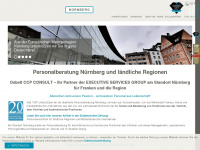 Esgroup-nuernberg.de