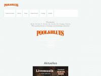 pool-blues.com