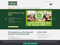 Lega-gmbh.de