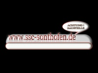 ssc-sonthofen.de