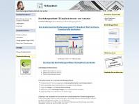 tz-easybuch.de
