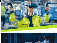 Go-dive.net