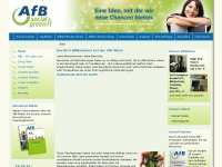 Afb-group.at