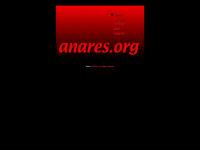 anares.info