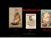 Schokoeis.de