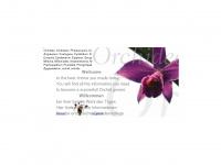 orchidee.net