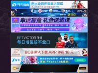 Bingo-am.net