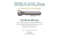 beamlite.com