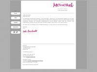 monokel.info Thumbnail