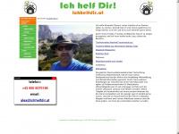 Astrauch.com